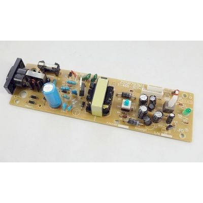 PS1 PSX INTERNAL POWER BOARD - N SHOP