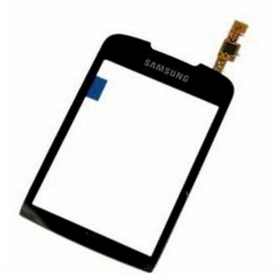 TOUCH SCREEN DI RICAMBIO SAMSUNG GALAXY CORBY S3850
