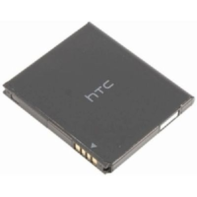 BATTERIA LITIO HTC BA S470 BD26100 1200MAH BULK