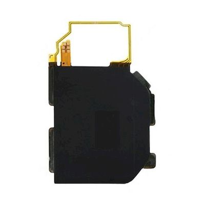 NFC IC CHIP RICARICA WIRELESS DI RICAMBIO PER SAMSUNG GALAXY S6 G920