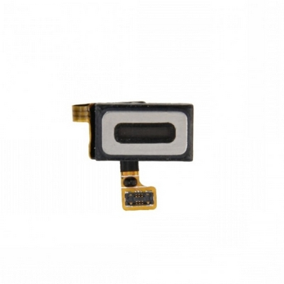 EARPIECE FLEX CABLE FOR SAMSUNG GALAXY S7 G930