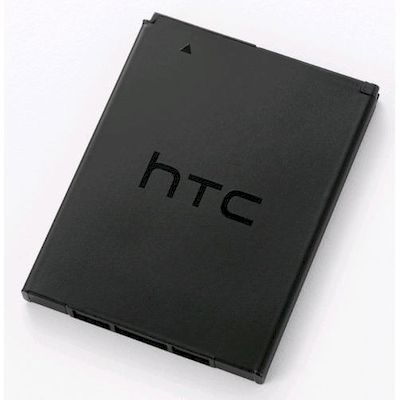 BATTERIA LITIO HTC BA S890 BM60100 1800MAH BULK
