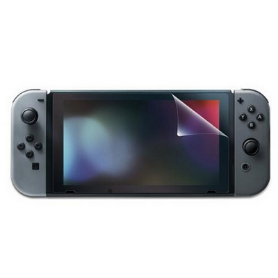 PROTECTIVE FILM DISPLAY LCD SCREEN FOR NINTENDO SWITCH
