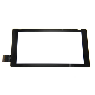 REPLACEMENT TOUCH SCREEN FOR CONSOLE NINTENDO SWITCH - N SHOP