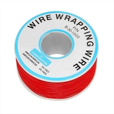 CAVO WIRE-UP BOBINA 330 MT