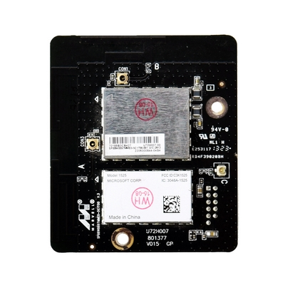 REFURBISHED INTERNAL WIRELESS WIFI BOARD CARD FOR XBOX ONE - XBOX