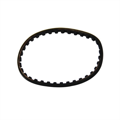 DVD ROM DRIVE BELT FOR XBOX ONE - N SHOP
